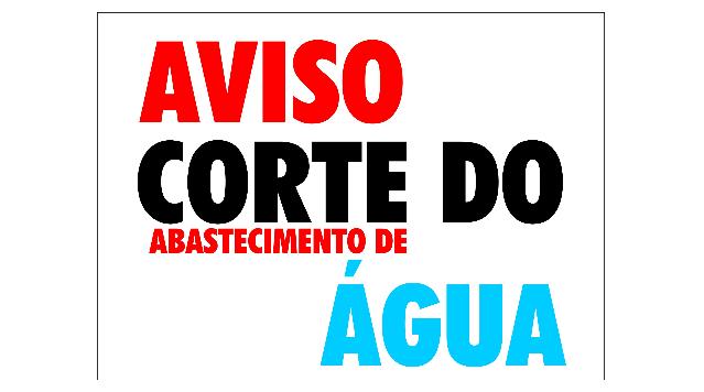 CortedoAbastecimentodeguaFalcoeiras_C_0_1594658239.