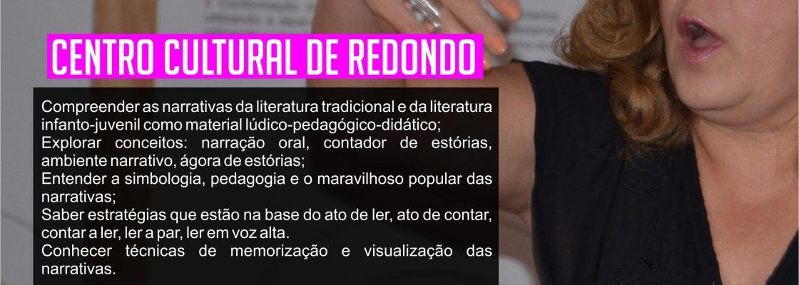 CursodeFormaonaArtedeContarHistrias_F_0_1594718879.