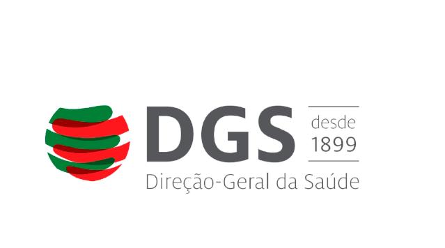 DGSOrientaesnareadaAlimentao_C_0_1594656430.