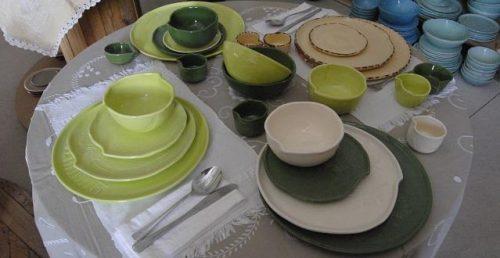 Olaria Barru Pottery