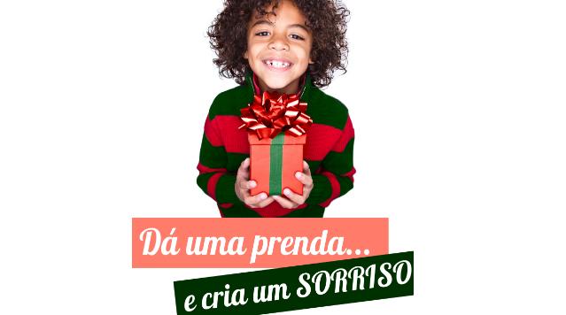 DUmaPrendaeCriaSorriso_C_0_1594719668.