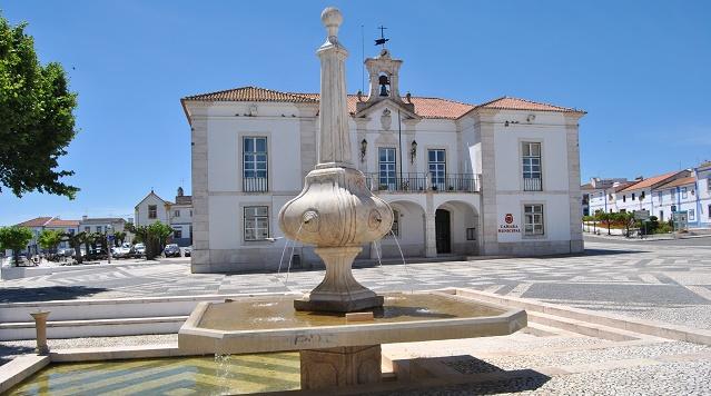 Deliberaes25defevereiro_C_0_1594656563.