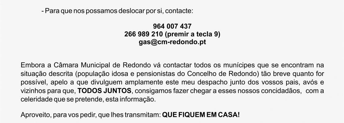 Despachon4ApoioaReformadosePensionistas_F_0_1594656542.