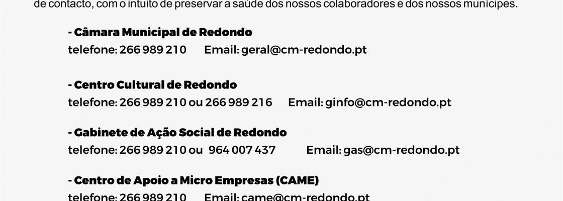 Despachon5CoronaVrusCOVID19_F_0_1594656471.