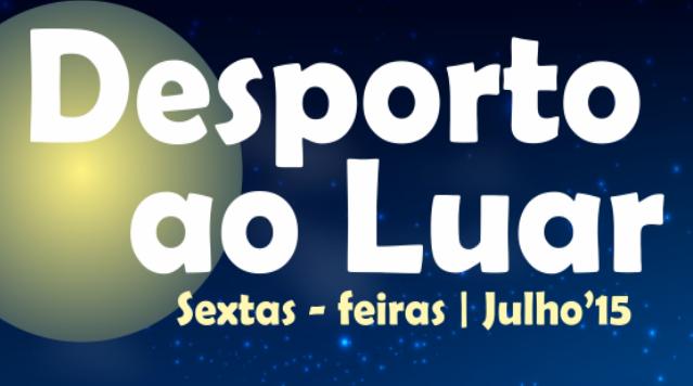 DesportoaoLuar2015_C_0_1594721785.