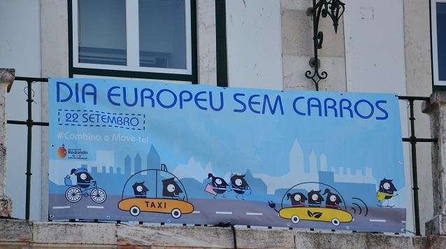DiaEuropeusemCarros_C_0_1594658682.