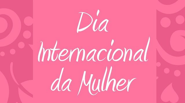 DiaInternacionaldaMulherMostradeObrasLiterrias_C_0_1594720233.