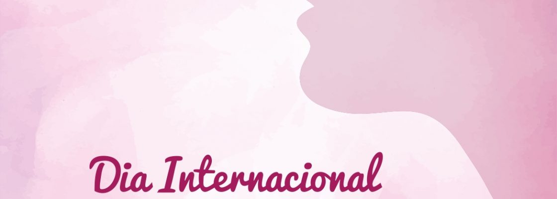 DiaInternacionaldaMulher_F_0_1594718172.
