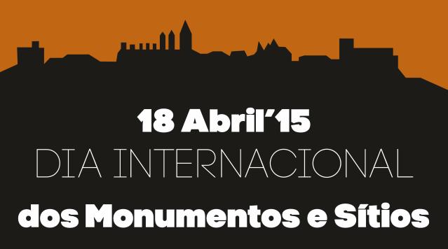 DiaInternacionaldosMonumentoseStios_C_0_1594721917.