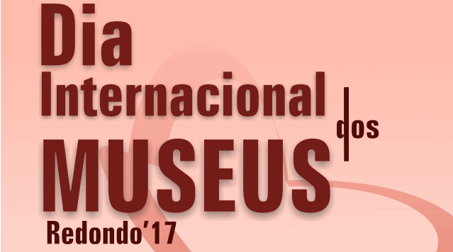 DiaInternacionaldosMuseus_C_0_1594719320.