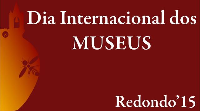 DiaInternacionaldosMuseus_C_0_1594721878.