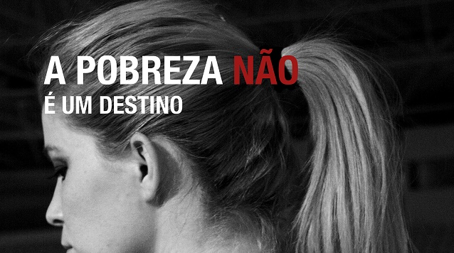 DiaInternacionalparaaErradicaodaPobreza17deOutubro_C_0_1594714221.