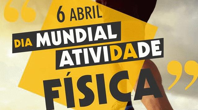 DiaMundialdaAtividadeFsica_C_0_1594718781.
