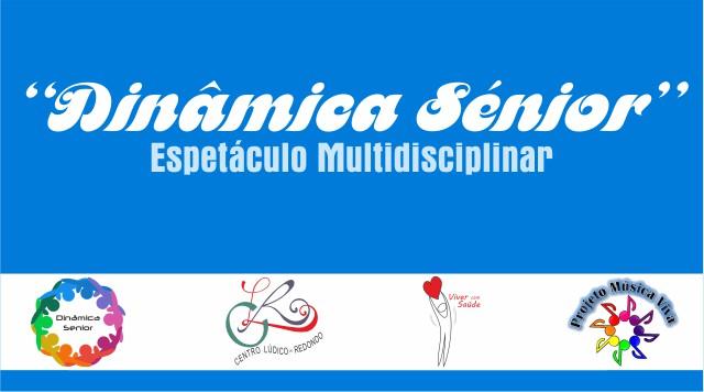 DinmicaSniorEspectculoMultidisciplinar_C_0_1594721863.