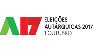 EditalEleiesAutrquicas2017MapaDefinitivodasAssembleiaseSecesdeVoto_C_0_1594713135.