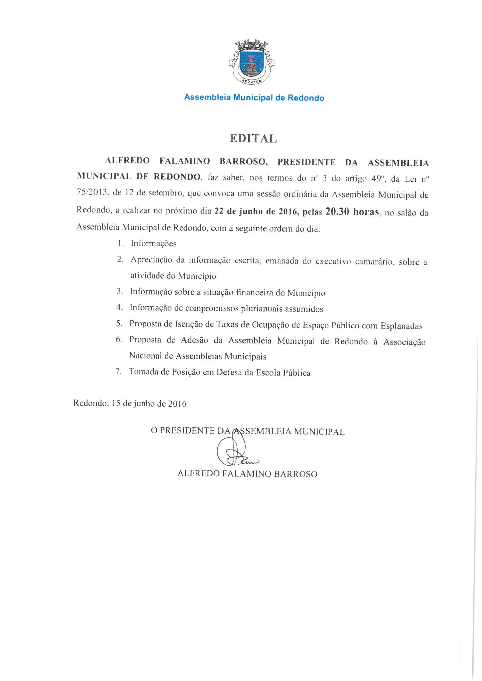 Edital Assembleia Municipal.1pdf.jpg