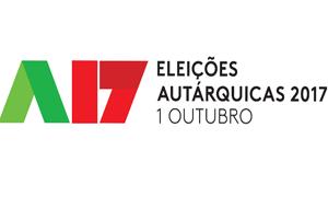 EleiesAutrquicas2017MapadasAssembleiaseSecesdeVoto_C_0_1594713165.
