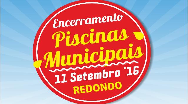 EncerramentodaPiscinaMunicipalDescoberta_C_0_1594714358.
