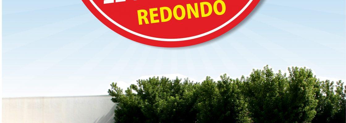 EncerramentodaPiscinaMunicipalDescoberta_F_0_1594714359.