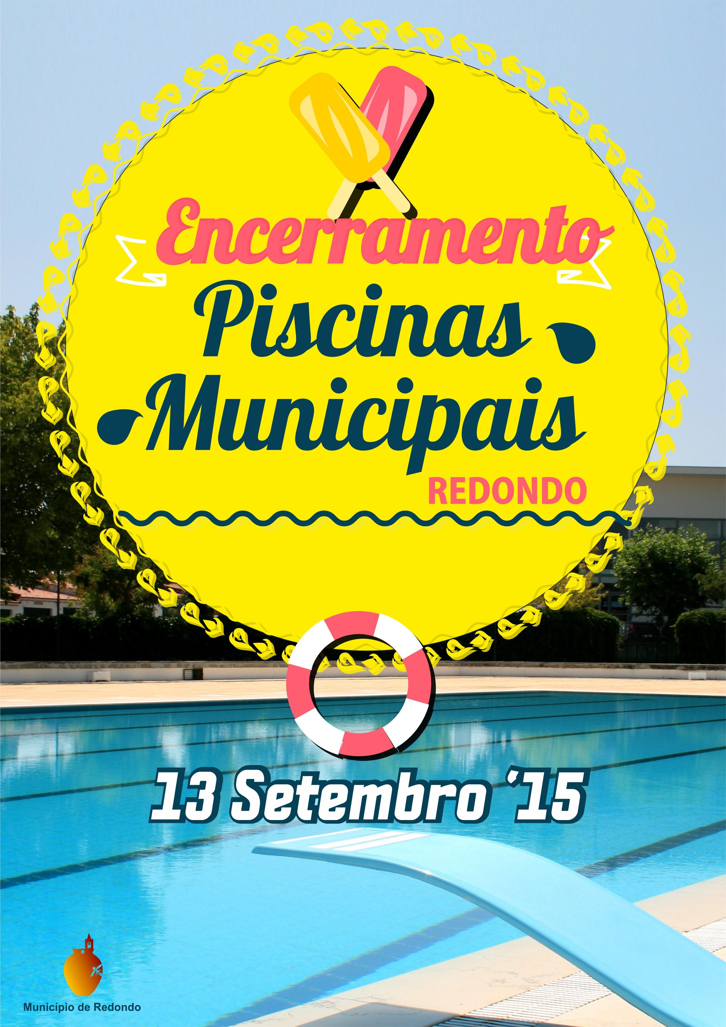 Encerramento Piscinas 2015 (2).jpg