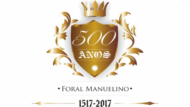 Encerramentodos500anosdosForaisdeRedondoeMontoito_C_0_1594719038.