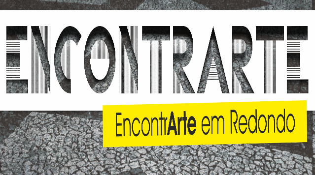 EncontrArteemRedondo_C_0_1594718440.