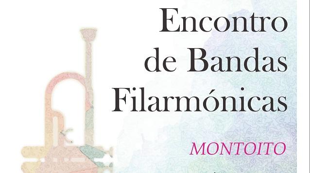 EncontrodeBandasFilarmnicasMontoito_C_0_1594719973.