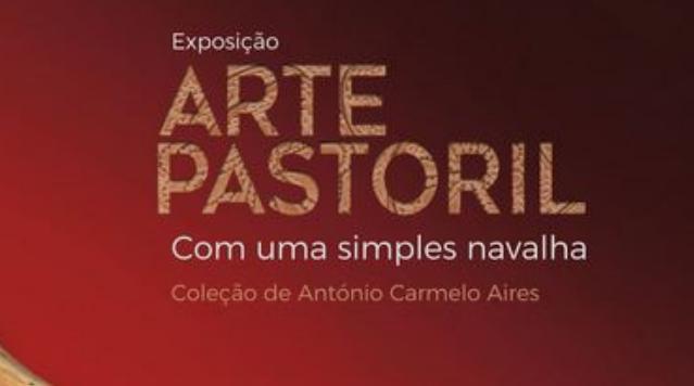 ExposioArtePastorilComumaSimplesNavalha_C_0_1594717883.