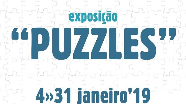 ExposioPuzzles_C_0_1594718244.
