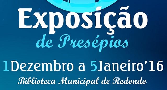 ExposiodePrespios_C_0_1594720699.