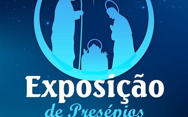 ExposiodePrespios_F_0_1594720699.