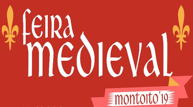 FeiraMedievaldeMontoito_C_0_1594718086.