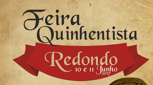 FeiraQuinhentistadeRedondo_C_0_1594719156.