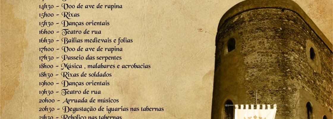 FeiraQuinhentistadeRedondo_F_0_1594719156.