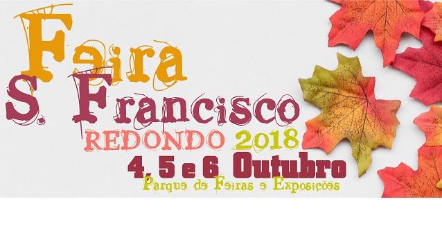 FeiradeS.Francisco2018_C_0_1594718340.