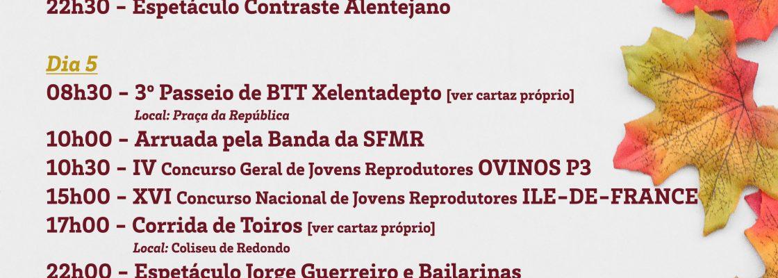 FeiradeS.Francisco2018_F_0_1594718341.