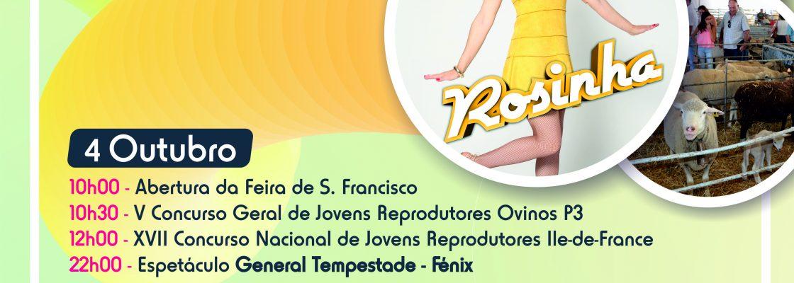 FeiradeSoFrancisco2019_F_0_1594717932.