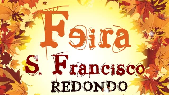 FeiradeSoFrancisco_C_0_1594720848.
