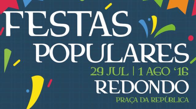 FestasPopularesdeRedondo_C_0_1594719917.