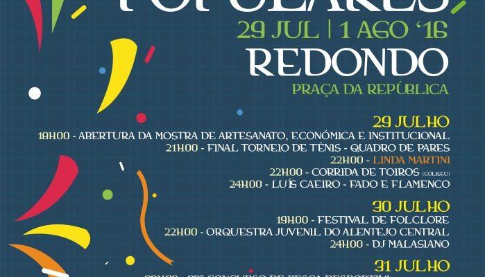 FestasPopularesdeRedondo_F_0_1594719918.