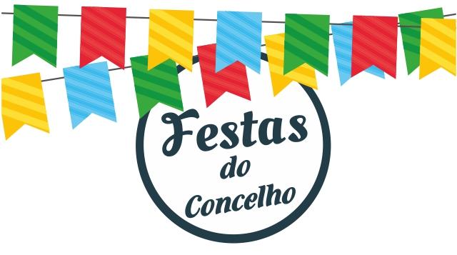 FestasdoConcelho_C_0_1594718496.