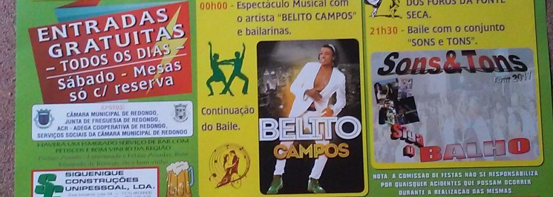FestasdoConcelho_F_0_1594718496.