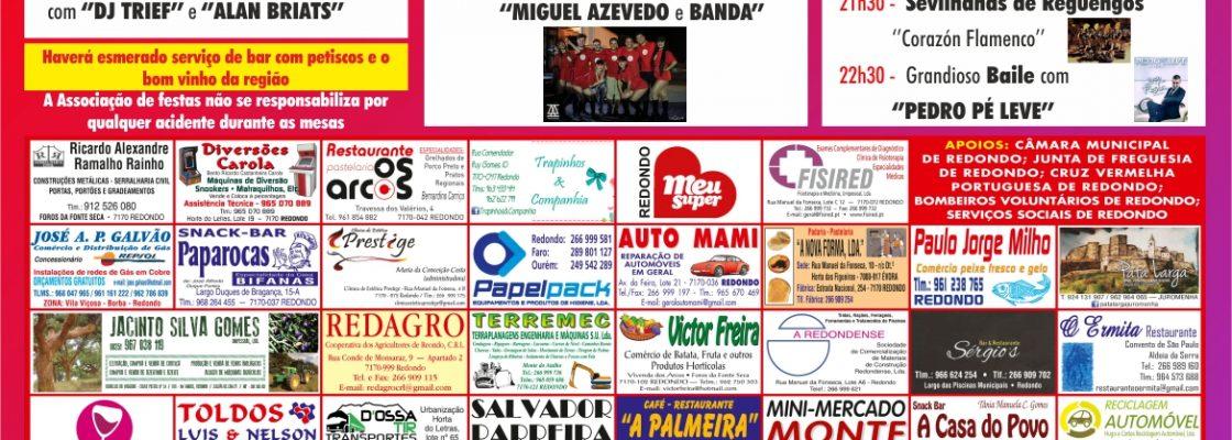 FestasdoConcelho_F_2_1594718033.