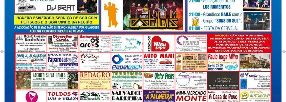 FestasdoConcelho_F_2_1594718497.