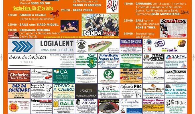 FestasdoConcelho_F_4_1594718498.