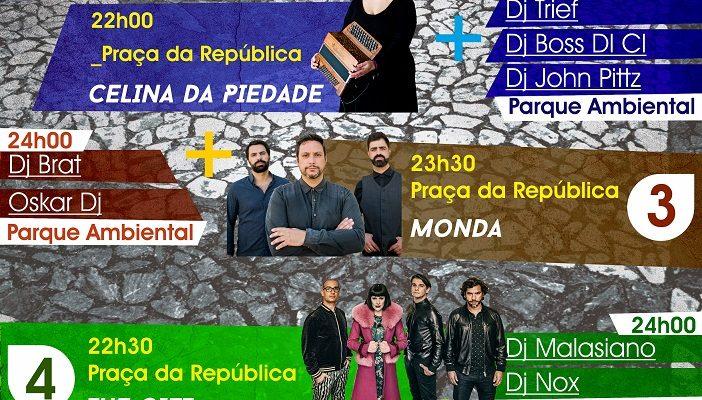 FestasdoConcelho_F_5_1594718499.