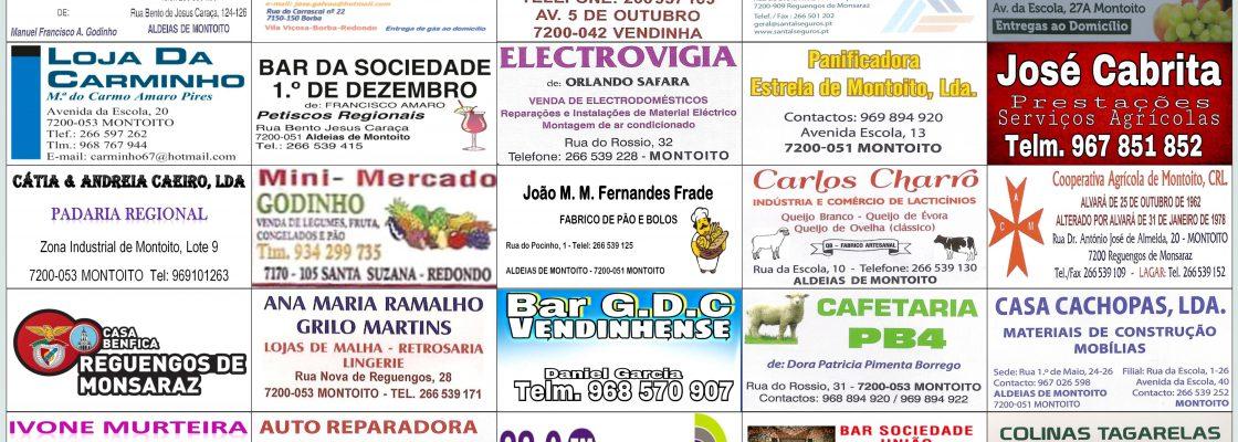 FestasdoConcelho_F_6_1594718499.