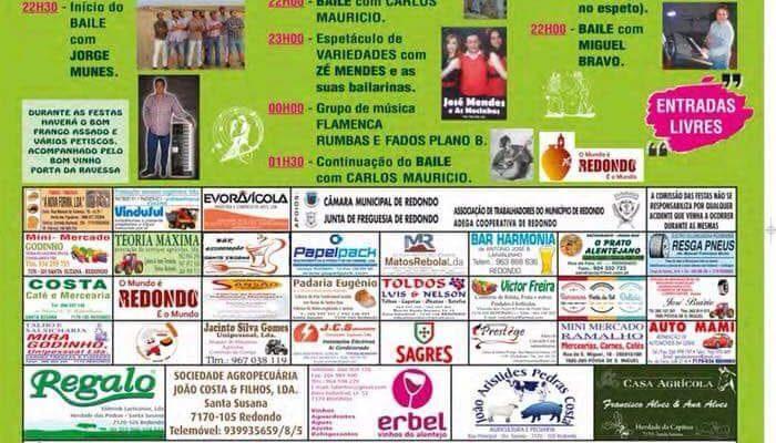 FestasdoConcelho_F_7_1594718505.