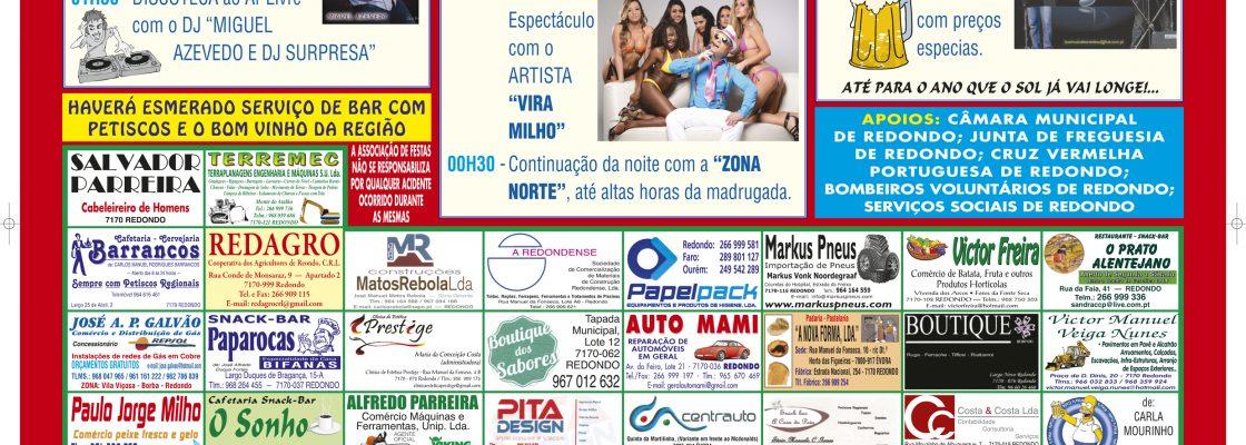 FestividadesnoConcelho_F_1_1594721797.