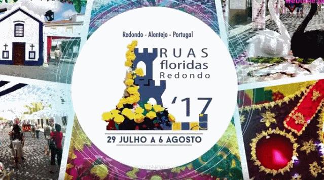 FotogaleriaRuasFloridas2017_C_0_1594713206.